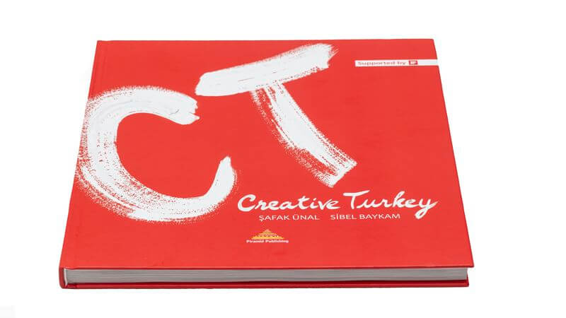 CreativeTurkey